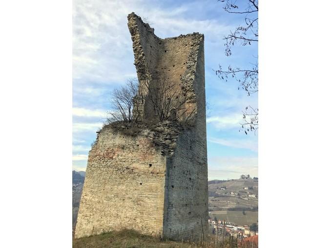 torre santo stefano 2