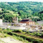 Interrogazione di Mino Taricco sulla bonifica del sito Acna