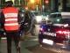 Guidatori ubriachi e auto senza assicurazione. Il bilancio del fine settimana