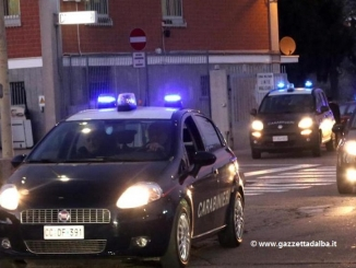 Guarene: arrestati due bracconieri albesi, condannati a otto mesi con condizionale