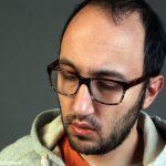 Milleunanota lancia un crowdfunding per Cantautori d'Italia, edizione omaggio a De Andrè