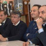 Pedonalizzazione: Forza Italia, Per Alba e Lega a colloquio con commercianti e residenti del centro