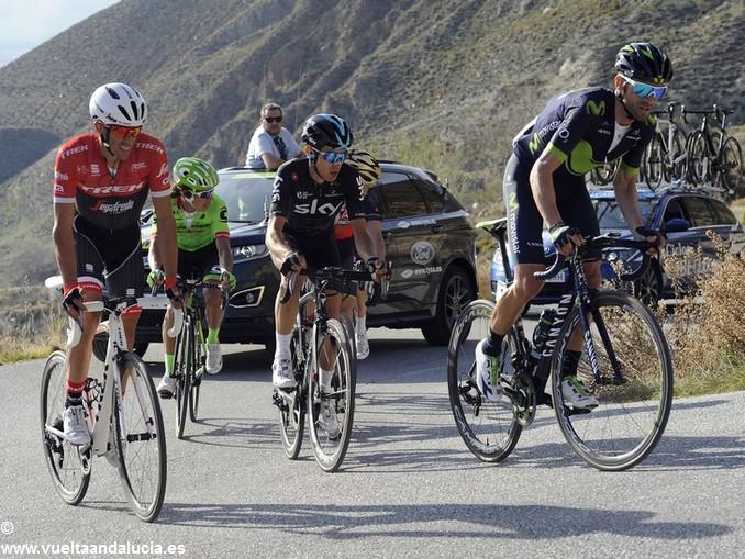 Etapa_1_Vuelta_Andalucia_2017029[1]