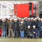 La Fondazione nuovo ospedale lancia #insiemeallamiagente per raccogliere 5 milioni di euro