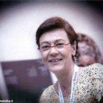 Un nuovo corso di psicologia della relazione con Gabriella Muretto