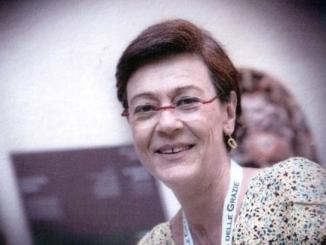 A lezione di psicologia della relazione con Gabriella Muretto