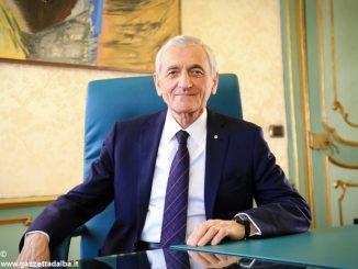 Giovanni Quaglia nominato presidente della Fondazione Crt