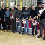 Gruppo podisti albesi: 180 tesserati dalle corse ai trail attorno al Bianco