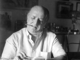Guido Sacerdote, un albese in Rai per Studio Uno e i grandi varietà