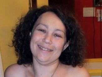 Addio a Maria Cardino, corista e volontaria in due Pro loco
