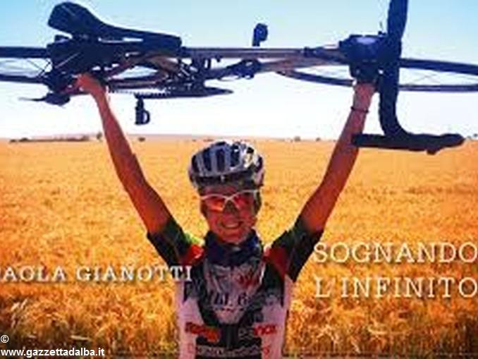 Paola Giannotti