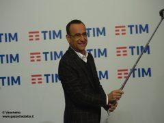 Ancora ascolti da record per il Festival di Sanremo, che si prepara alla serata conclusiva 4