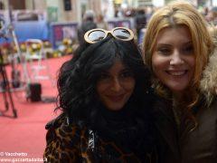Ascolti da record per la terza serata del Festival di Sanremo 5