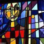 Rodelloarte,  un'iniziativa per artisti ispirati dal sacro  e dalla terra