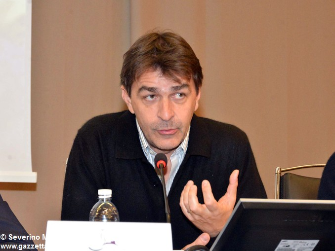 Yannick Alléno 12