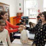 All'istituto comprensivo Piave-San Cassiano raccolti tremila euro per la ricerca
