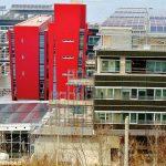 Fondazione per il nuovo ospedale: collaborazione tra pubblico e privato