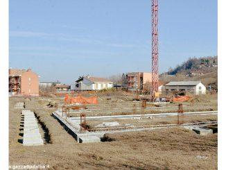 Scuola della Moretta: i lavori ora ripartono