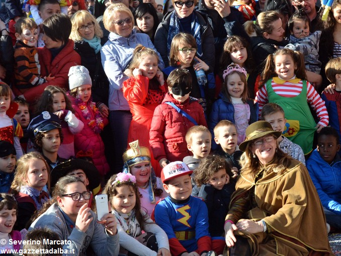 carnevale 17 mussotto 5