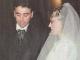 Confermata in appello la condanna a 30 anni per Michele Buoninconti