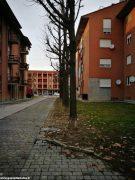 Quartiere Piave: un anno dopo ecco che cosa è migliorato 7