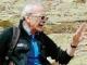La battaglia del Cervino, quando lo sport diventa simbolo dell'Italia
