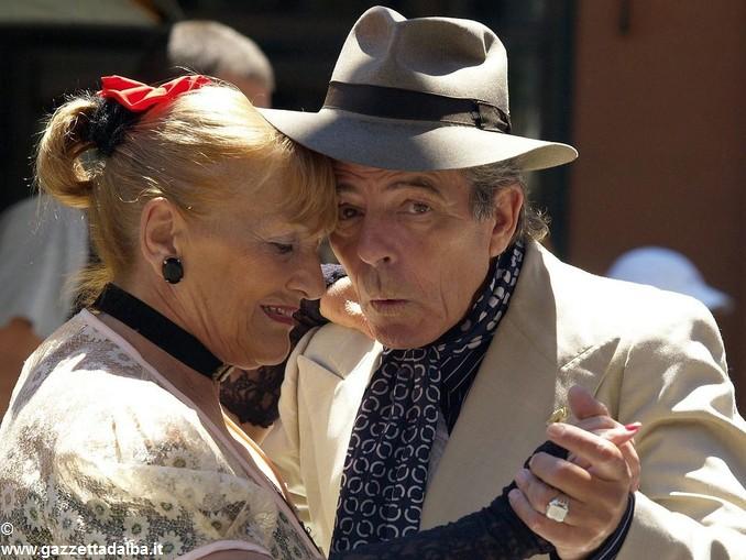 danza anziani