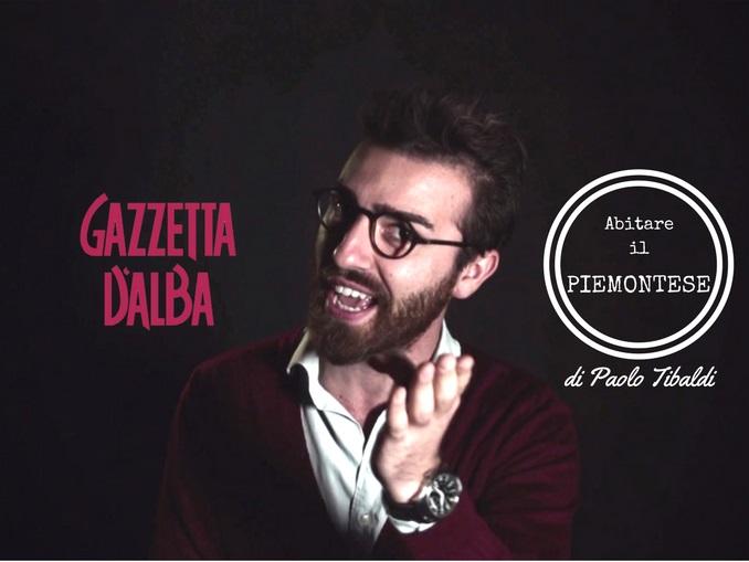 di Paolo Tibaldi (1)