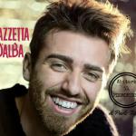 """Scopriamo il significato del termine """"Scapadacà"""" con Paolo Tibaldi"""