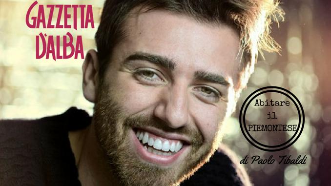 """Impariamo il significato di """"Giandoja"""" con Paolo Tibaldi"""