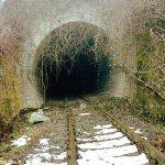 Ferrovie: approvato l'accordo tra Rfi e Ministero senza accenni all'Asti-Alba