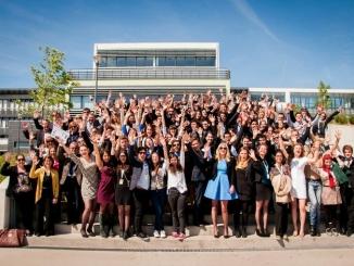 Dal 2 al 7 marzo il Parlamento europeo giovani approda a Cuneo