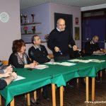 Si è parlato di sicurezza durante l'incontro tra il Sindaco Maurizio Marello e i residenti del quartiere Moretta-Corso Langhe