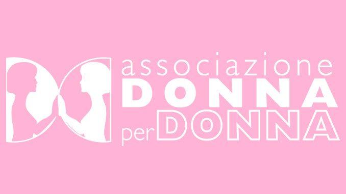 False richieste di fondi in nome di Donna per donna