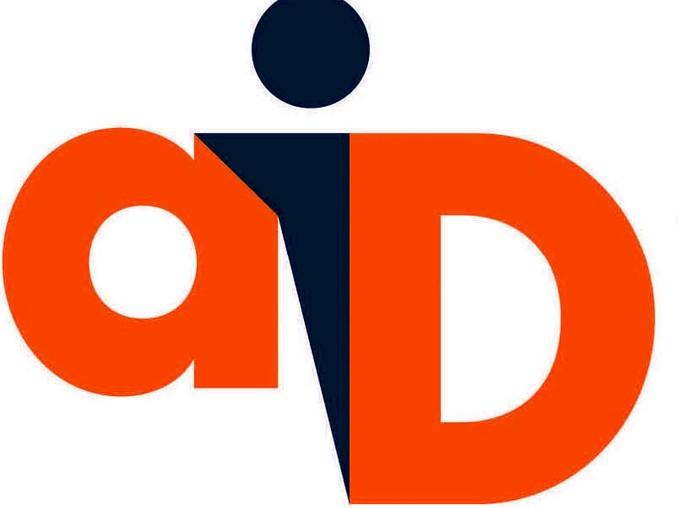 logo_aid 2