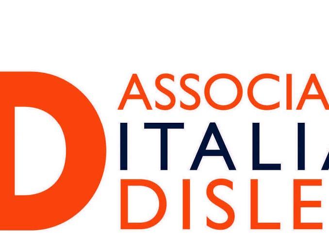 logo_aid