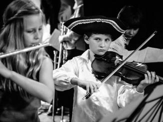 Musica e dislessia: dal suono al segno. Conferenza giovedì 23 ad Alba 2