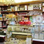 Nei paesi senza negozi, navette per andare a fare la spesa
