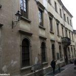 Bra: la Provincia tenta ancora di vendere l'ex Itis di via Mendicità