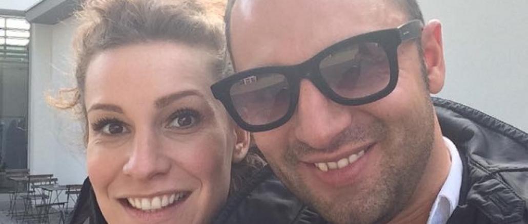 """L'imprenditore castagnitese Mario Pietropaolo aiuta """"Le iene"""" a smascherare una truffa"""