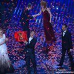 Sanremo, un bilancio: canzoni improntate al sociale e presentatori ineccepibili