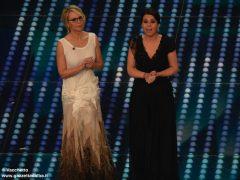 La fotogallery della finale della sessantasettesima edizione del Festival di Sanremo 3