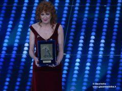 La fotogallery della finale della sessantasettesima edizione del Festival di Sanremo 4