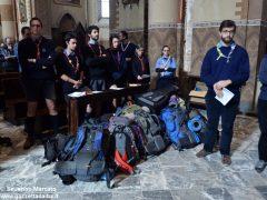 Gli scout albesi si radunano per il Thinking day 2017 10