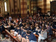 Gli scout albesi si radunano per il Thinking day 2017 22