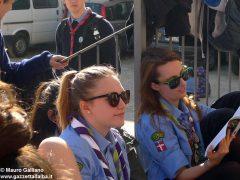 Gli scout albesi si radunano per il Thinking day 2017 47