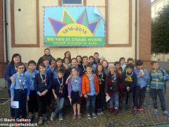 Gli scout albesi si radunano per il Thinking day 2017 49
