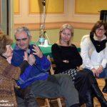 Meghi, la staffetta delle Langhe libere, si racconta a Canale