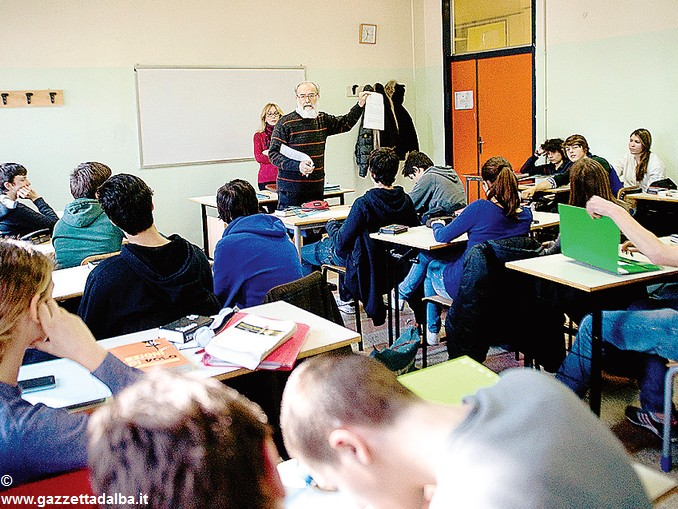 studenti religione 2