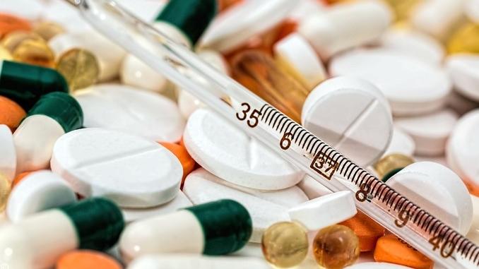 L'influenza è in forte diminuzione, la sindrome stagionale si sta esaurendo